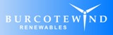 burcote-wind-logo1228681